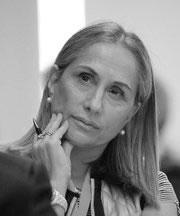 Maria Novella Tacci, Psicologo e Psicoterapeuta a Parioli - Roma