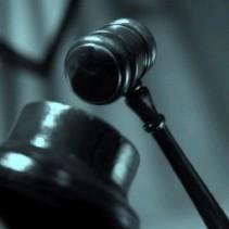 Giustizia, fonte dell'Etica. E viceversa.