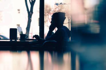 Disagio sul lavoro? Cerchiamo le soluzioni