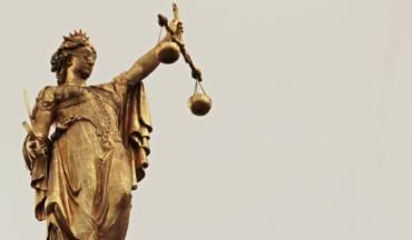 Giustizia ed etica nella società