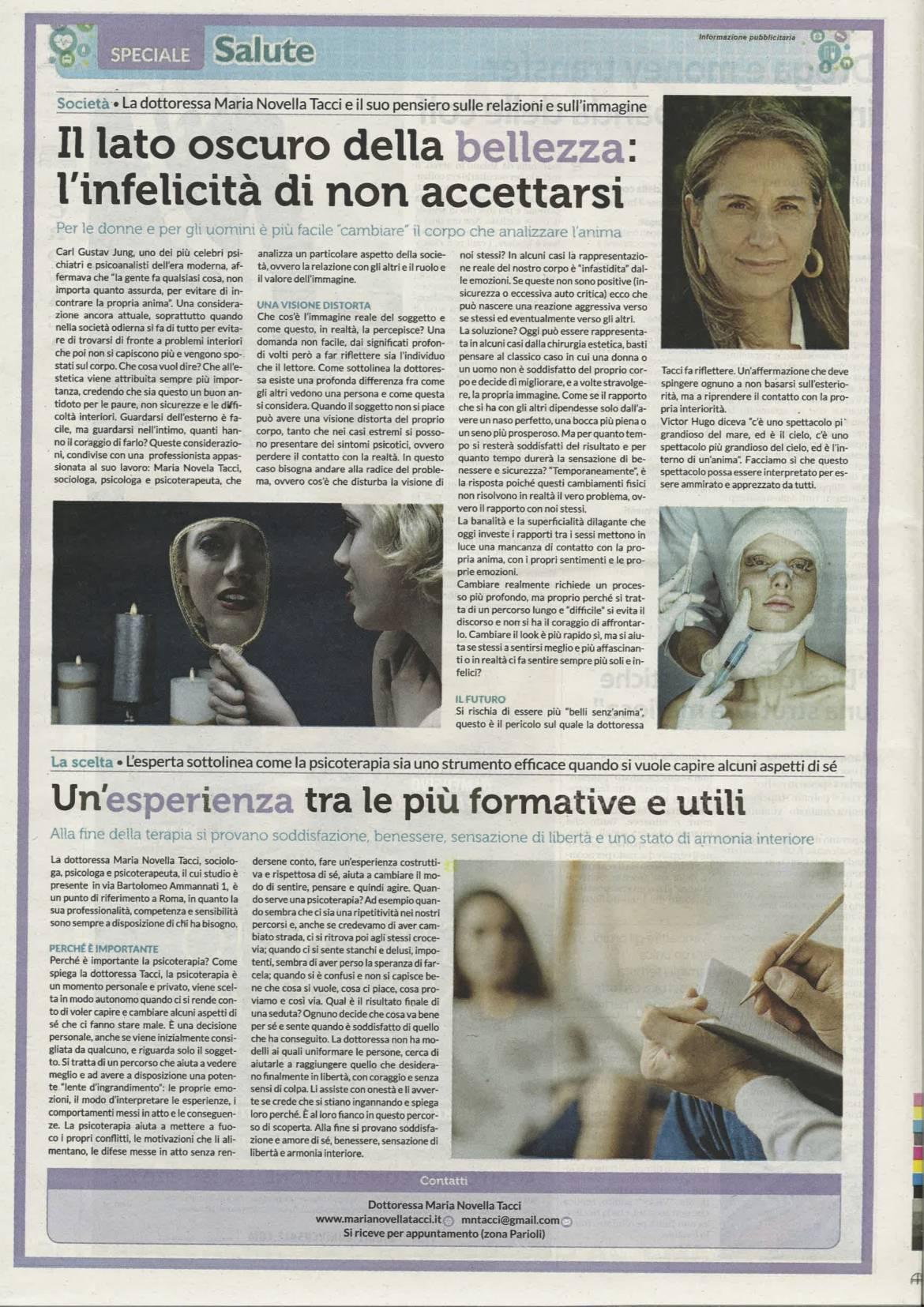 Articolo_MNT_Repubblica_240218.jpg