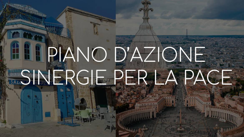 Piano-Azione-Sinergie-Pace.jpg
