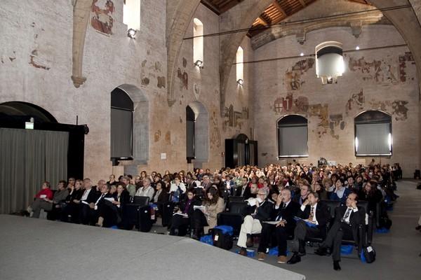 SIPNEI-Congresso-Orvieto-2011.jpg