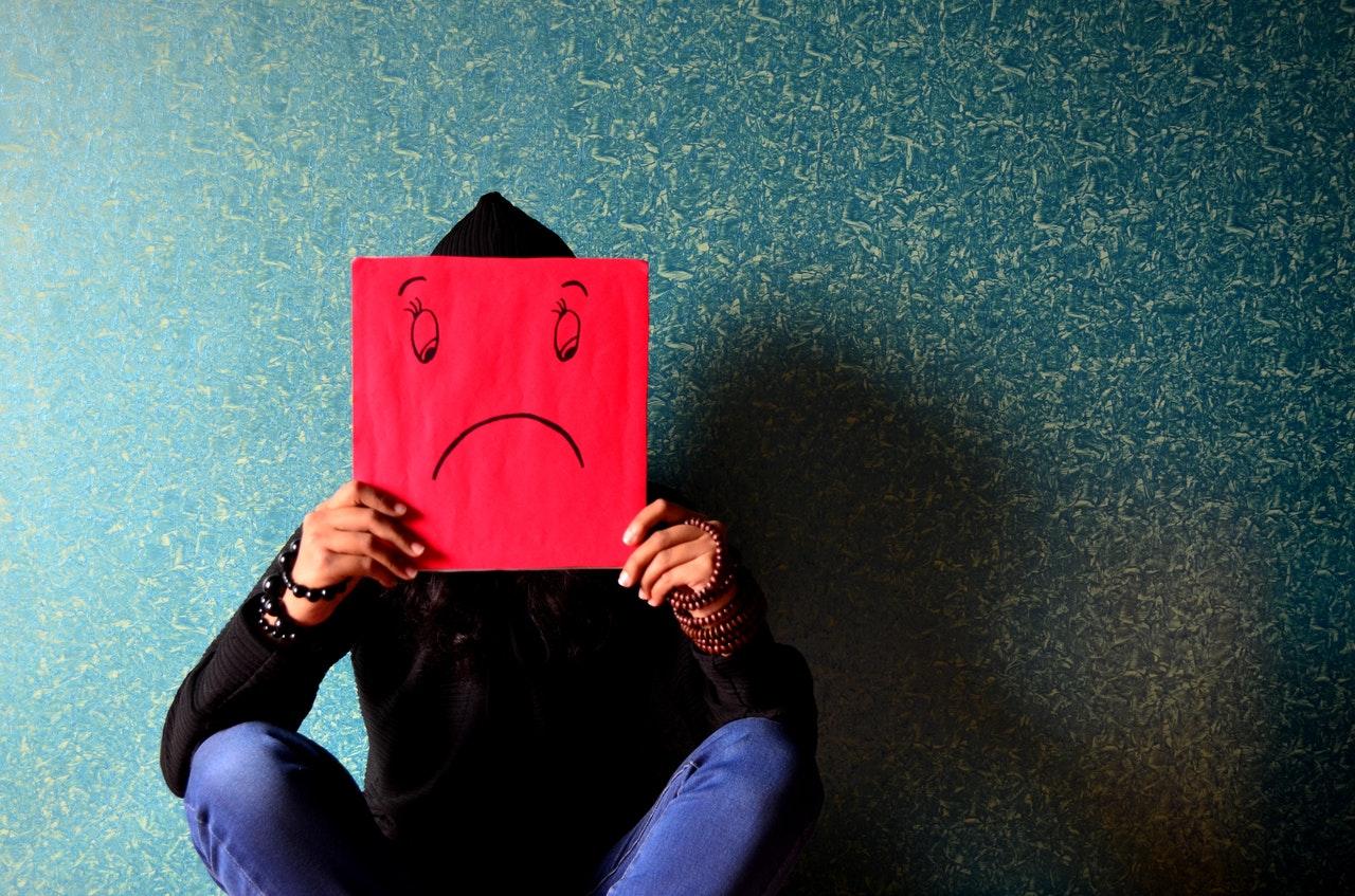 Una trama complessa: emozioni e realtà