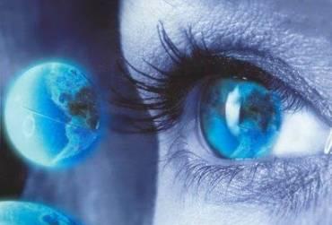 Il bene essere dell'individuo nella nostra realtà sociale