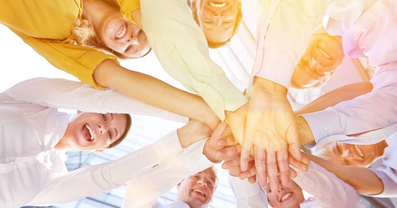 Psicologia e patologia nelle organizzazioni – Parte 2