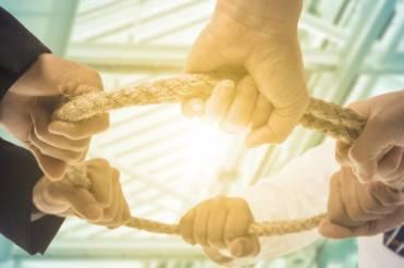 Psicodinamica e patologia nelle organizzazioni – Parte 1