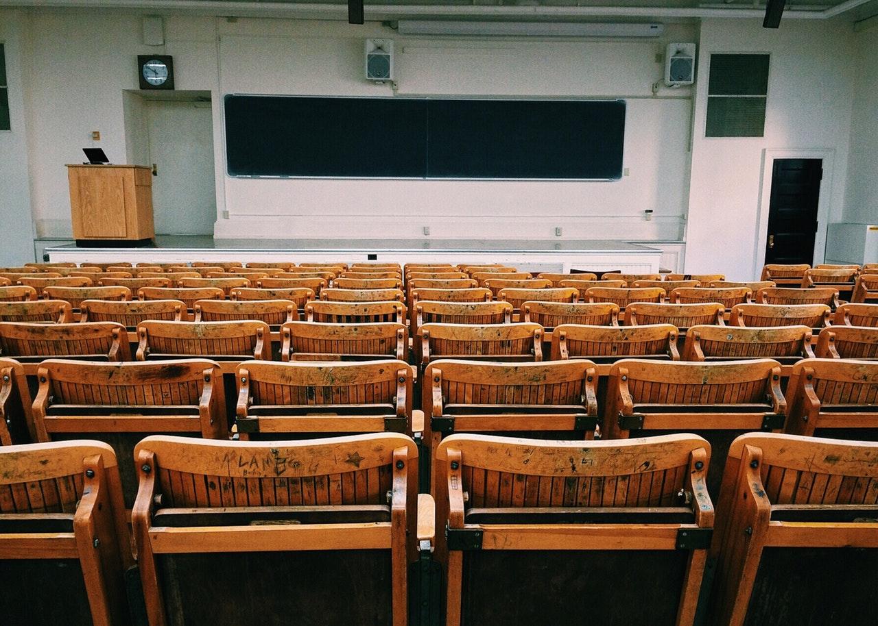 Educazione nazionale: dove andiamo? Perché e come ripensare la scuola?