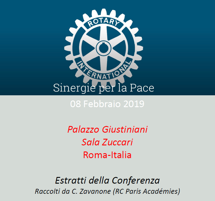 sinergie-per-la-pace-roma-2019.png